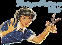 Vintage-Logo-4.png