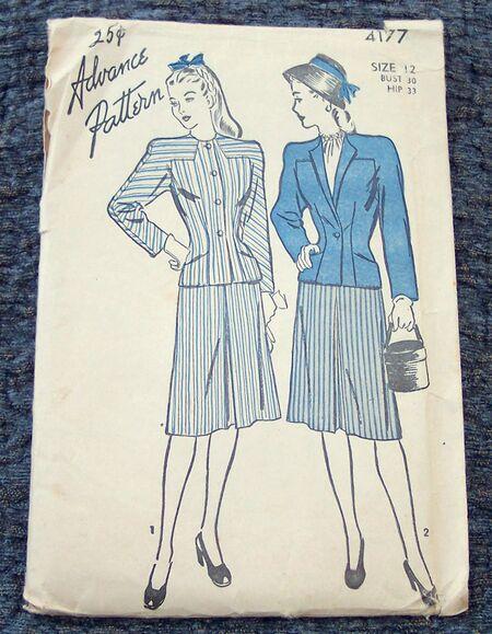 Vintage Artwear 3 095.jpg
