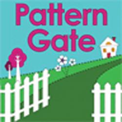 06-PatternGate.png