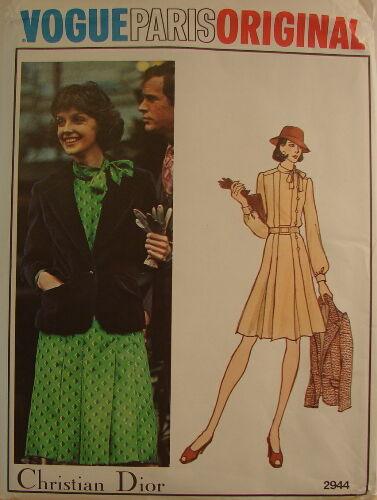 Vogue2944.jpg