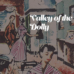 56-ValleyOfTheDolly.png