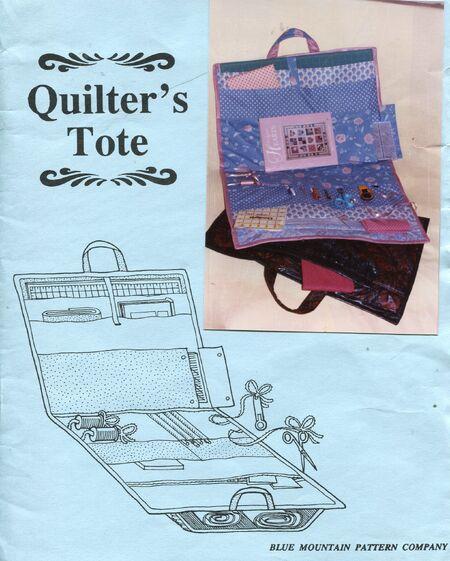 Quilterstote.jpg