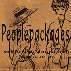 36-PeoplePackages.png