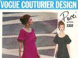 Vogue 2332