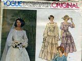 Vogue 1251