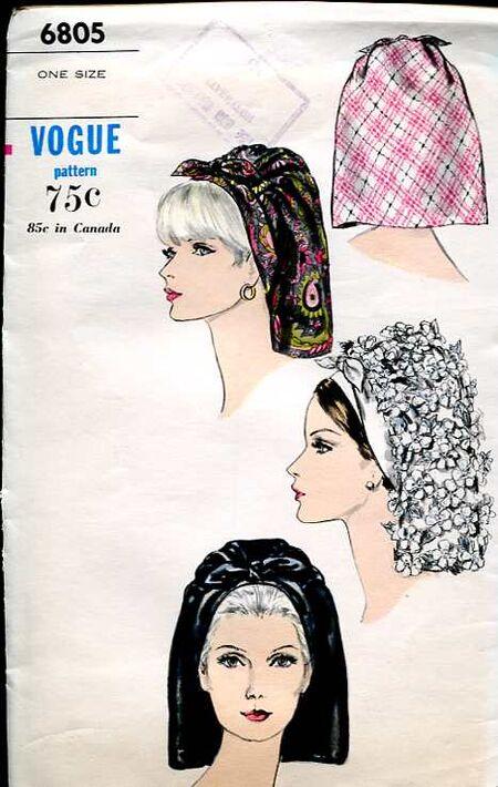 Vogue6805.jpg