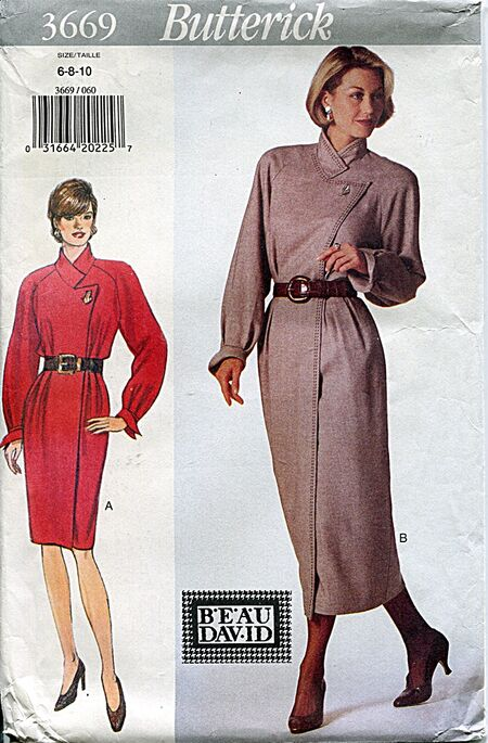 Butterick3669dress.jpg