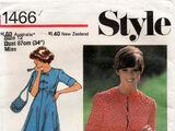 Style 1466