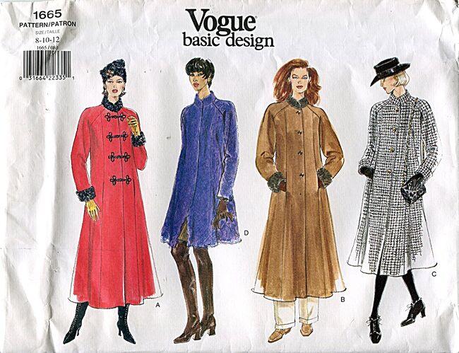 Vogue1665coat.jpg