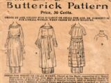 Butterick 1963