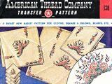 American Thread Company 130