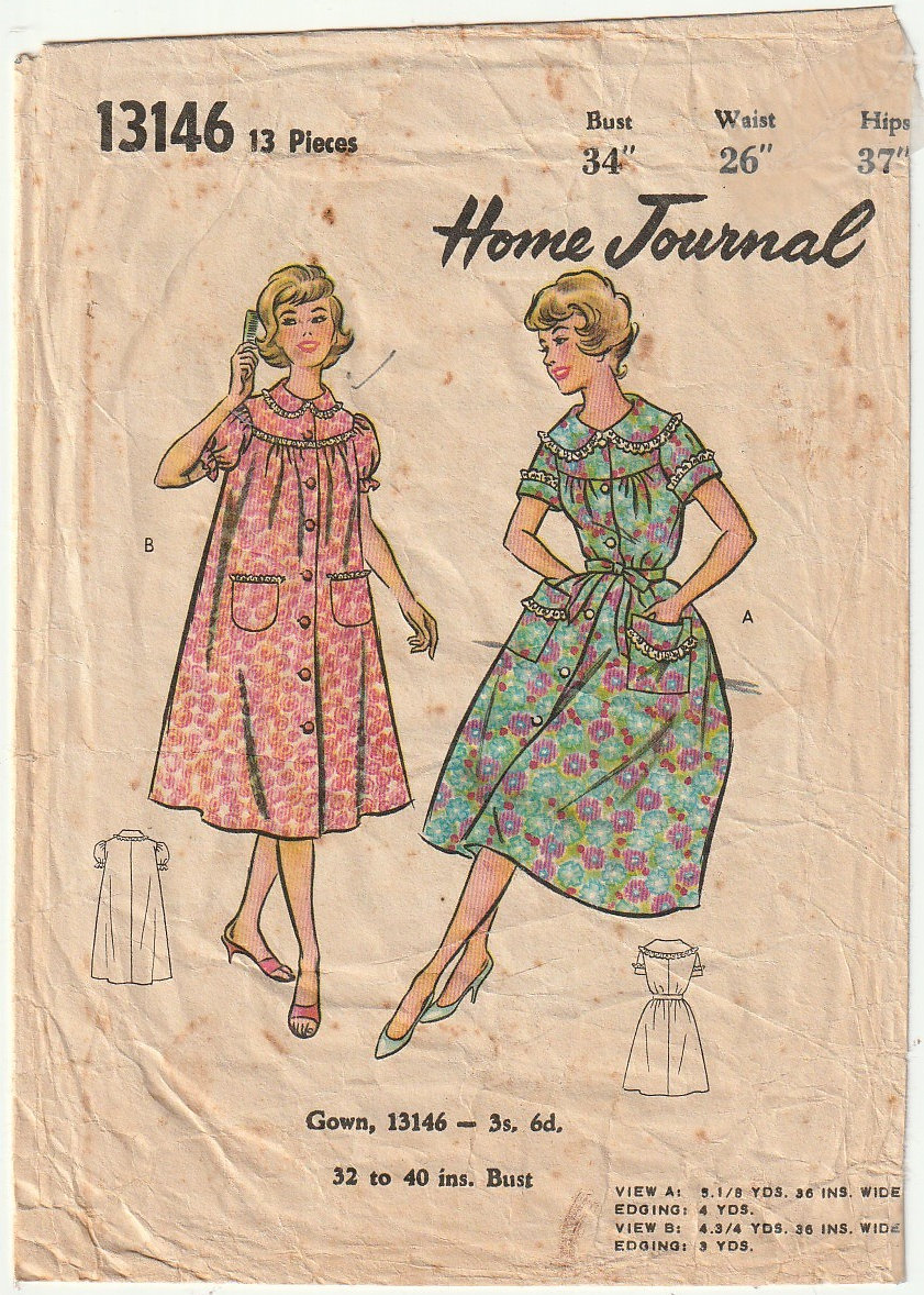 Australian Home Journal 13146