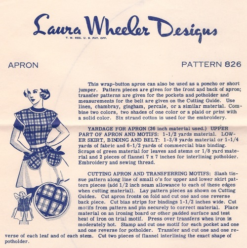 Laura Wheeler 826