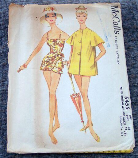 Vintage Artwear 3 104.jpg