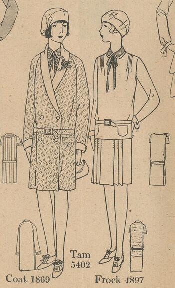 Butterick 1869 5402 1897.jpg