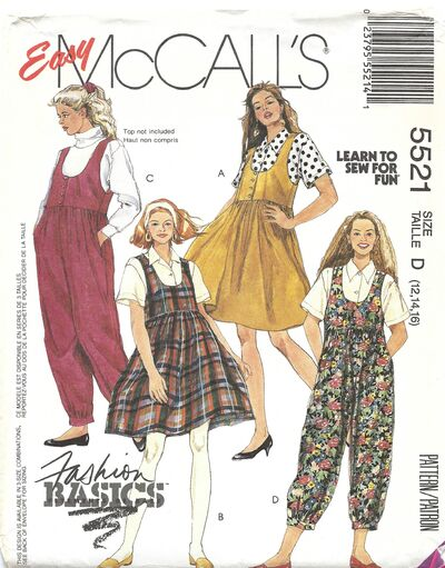 McCalls 5521 A.jpg