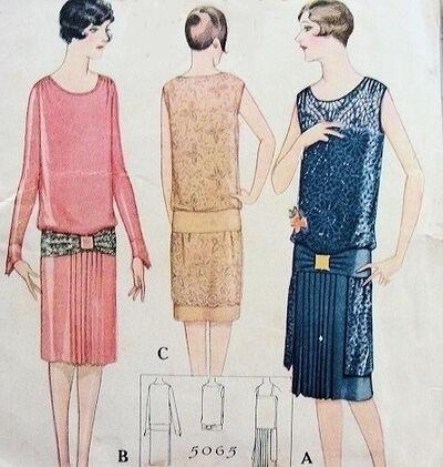 McCall5065(1927).jpg