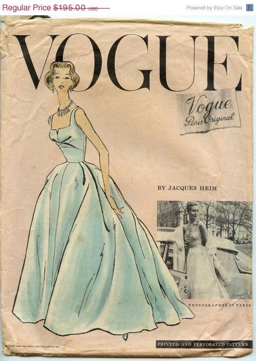 Vogue1343b.jpg