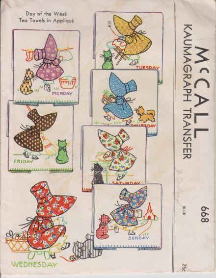 McCall 668.jpg