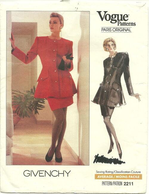 Vogue 2211.jpeg