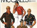 McCall's 7699