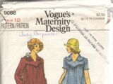 Vogue 9088