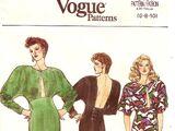 Vogue 9481 B