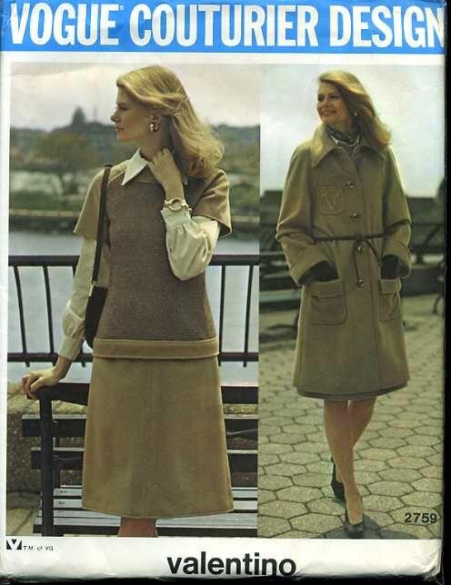 Vogue2759.jpg