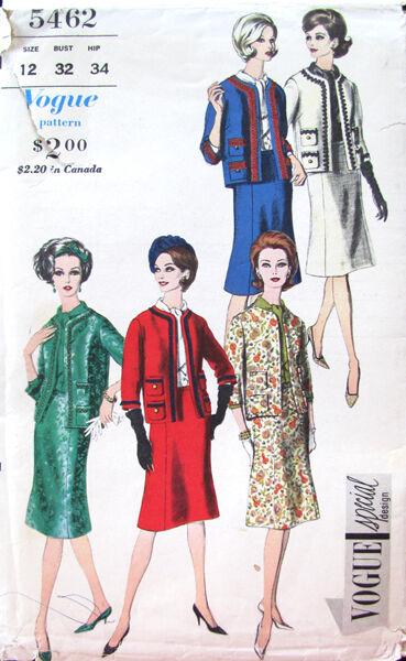 Vogue 5462.jpg