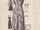 Anne Adams 4536