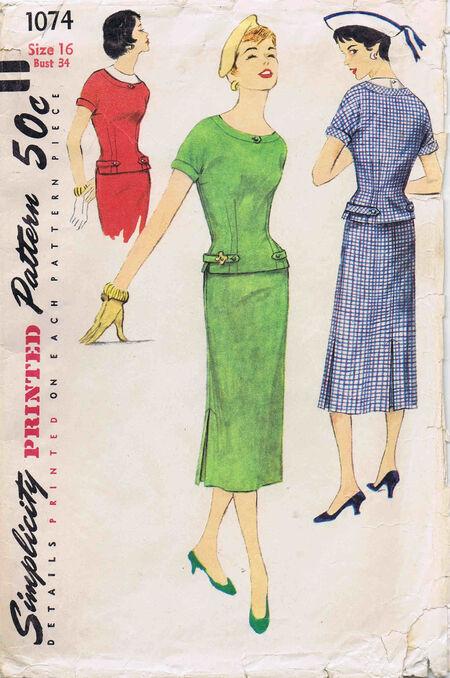 Simplicity 1955 1074.jpg