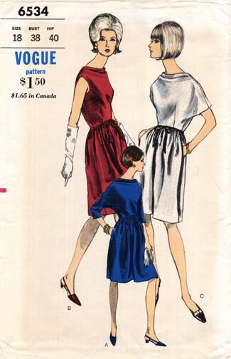 Vogue6534.jpg