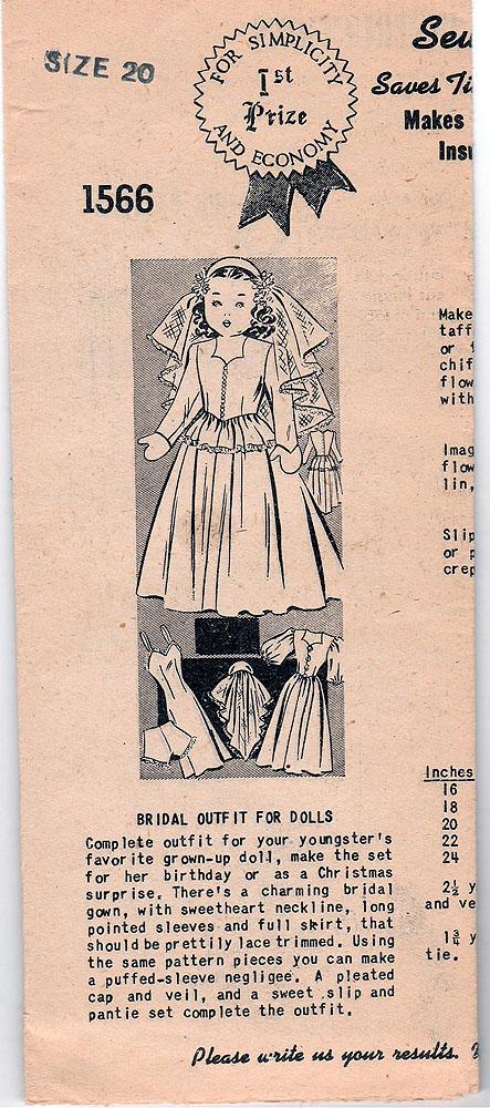 Barbara Bell 1566
