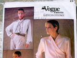 Vogue 1792 A