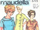 Maudella 5725