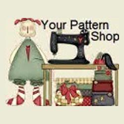 07-YourPatternShop.png