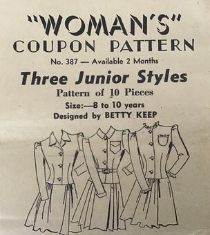 1940s Junior Woman's Coupon Pattern.jpeg