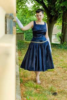 http://star-spangledheart.blogspot.com/2012/08/promaballoona-reveal