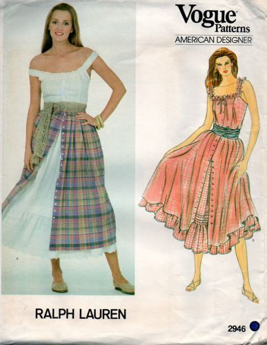 camisole skirt and petticoat