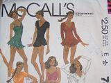McCall's 7350