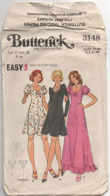 Butterick 3148 1.jpeg
