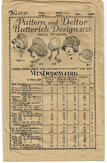 Butterick 3727 wm.jpeg