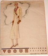 Vogue 115