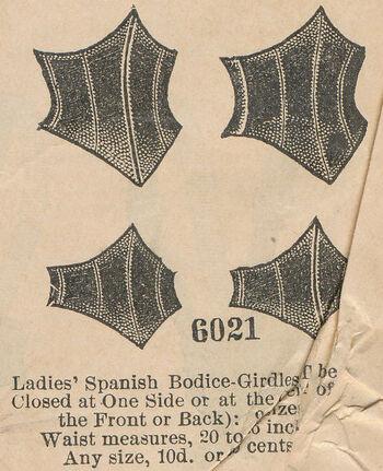 Butterick sept 1897 109 6021.jpg