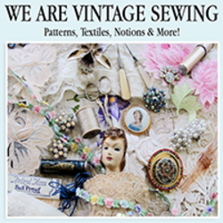 42-WeAreVintageSewing.png