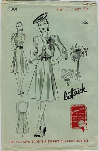 Butterick 1001 front 590 pix.jpg