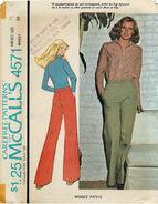 McCalls 1975 4571