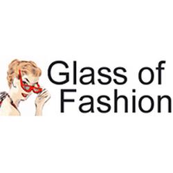 23-GlassOfFashion.png