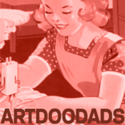 37-Artdoodads.png