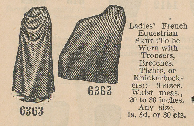 Butterick 6363 C